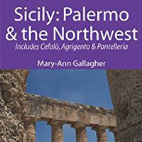 ''DOC'' Sicily: Palermo & The Northwest Footprint Focus Guide: Includes Cefalù, Agrigento & Pantelleria. llamada ocasion Shielded early tattoo