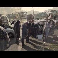 Kásler-féle autós tüntetés - 2013.10.20.