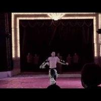 Cirkusz vagy színház