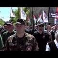 Jobbik: és a mi méltóságunkkal mik lesz?!