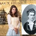 A Bátrak földje valódi hősnője: az első magyar orvosnő