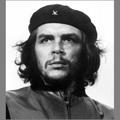 5 érdekesség Che Guevara, kubai forradalmárról