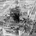 Csernobil évfordulójára