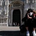 Miért van ennyi koronavírus áldozat az olaszoknál?