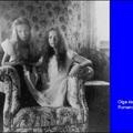 Hírességek különleges fotói a XX. századból válogatva