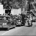 A Kennedy-merénylet és Oliver Stone filmje