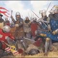 Történelmi érdekességek: a középkor lovagi kultúrája