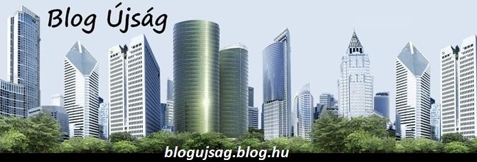 blogujsak_alsologo.jpg
