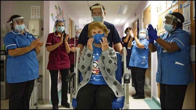 elso_brit_vakcina.jpg