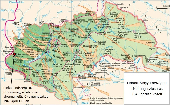 felszabaditas_1945_map.jpg