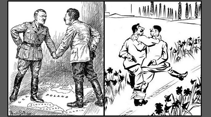 hitler_sztalin_karikatura.jpg