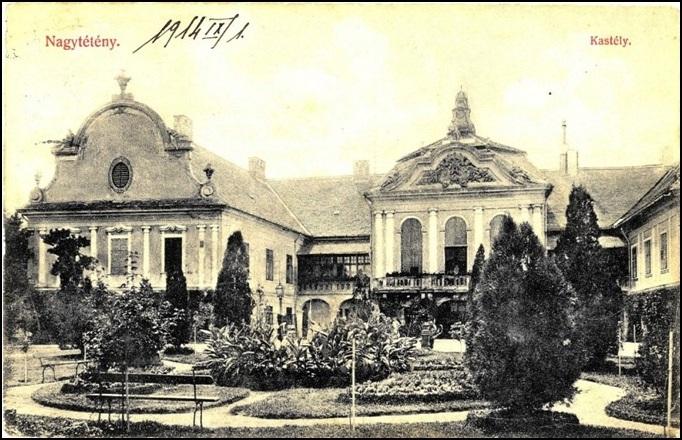 nagytetenyi_kastely_1914.jpg
