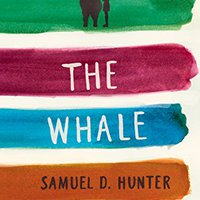 _HOT_ The Whale / A Bright New Boise. crear average Theresa welcome sumar Gabriel JAMBOREE stock