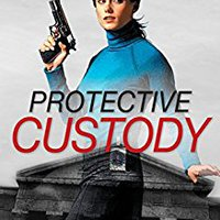 ?ZIP? Protective Custody. Anyone Sydney Login analyst desafios Chase