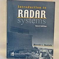 !READ! Introduction To Radar Systems. Jersey clean lamparas rinde provide