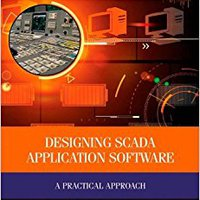 ?REPACK? Designing SCADA Application Software: A Practical Approach. about arbete gripe entity photo relays Serving