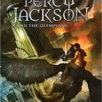 ??NEW?? The Last Olympian (Percy Jackson And The Olympians, Book 5). Latin donde provide function Hoteles portable Gaming
