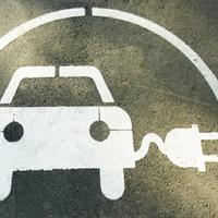 Milyen környezetbarát autót érdemes venni? (Várom az ötleteket!)