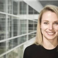 A virág nem elég – valódi női egyenjogúságot kínáló vállalatok