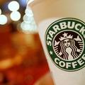 Starbucks – valódi kávé, vagy cukros tejhabbal nyakonöntött pótlék?