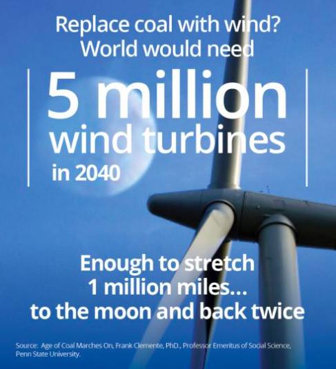 5millionwindturbines.png
