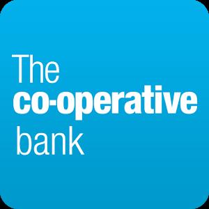 cooperative_logo.png