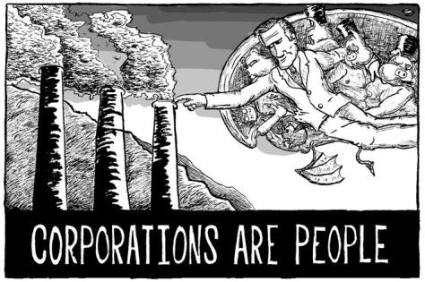 corporations_people.jpg