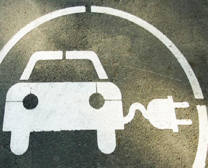 electric-car-logo.jpg
