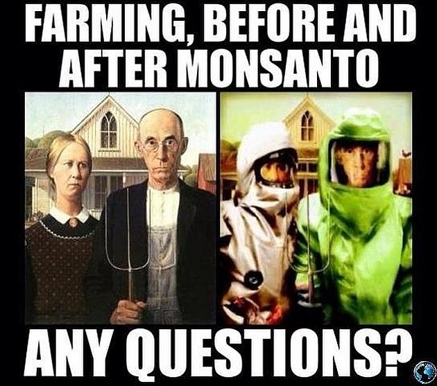 farming-before-and-after-monsanto-any-questions.jpg