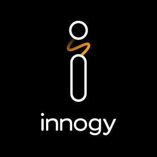 innogy.png