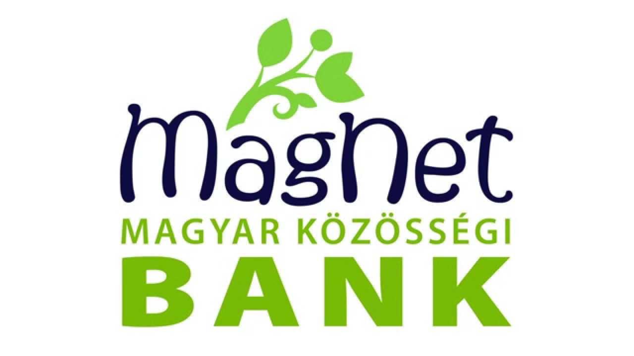 magnet_logo.jpg