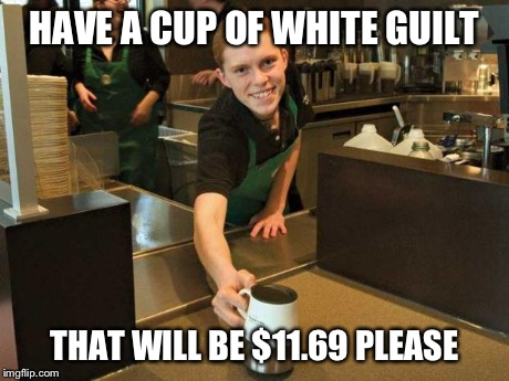 starbucks_whiteguilt.jpg