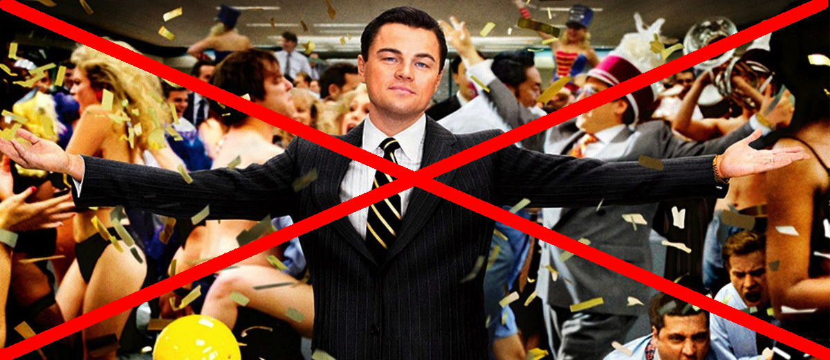 the-wolf-of-wall-street-banner-1200x520.jpg