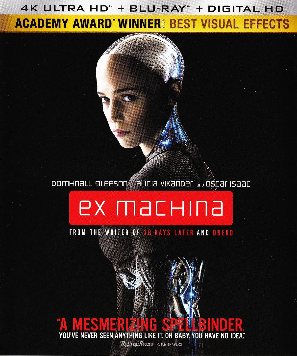 ex-machina-4k-front.jpg