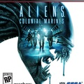Ps3 teszt: Aliens Colonial Marines