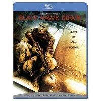 Háborús és történelmi témájú filmek nagyfelbontásban a hazai piacon #1