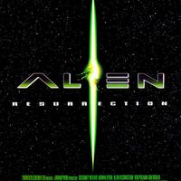 BD teszt:Alien Antológia #4