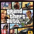 Ps3 teszt: Grand Theft Auto V.