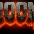 A Doom 4 már next-gen lesz? (Ps4 ajánló)