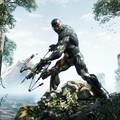 Crysis 3 DLC: The Lost Island (Ps3 ajánló)