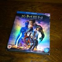 Csomagoljuk ki együtt az X-men-t! (Import ajánló)
