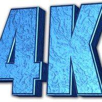 4K-s vetítések a Corvin-ban (Mozi ajánló)