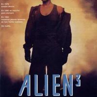 BD teszt:Alien Antológia #3