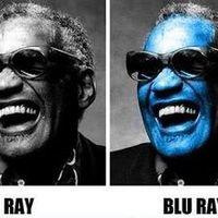 Kék humor :)