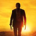 Logan (Mozi ajánló)