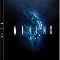 BD teszt:Alien Antológia #2