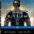 BD teszt: Világvége #10: Poszt-apokalipszissel - Elysium - Zárt világ (2013) (Import ajánló)