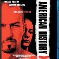 BD teszt: Amerikai história X (Import ajánló)