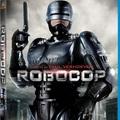 BD teszt: Robotzsaru (remaster) (1987)