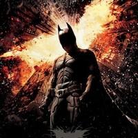 Nem maradtok Batman nélkül (Blu ray ajánló)